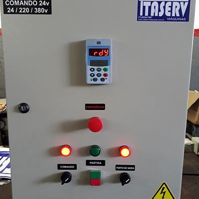 Aglutinador 75cv sob Encomenda Itapevi - Aglutinador de Plástico