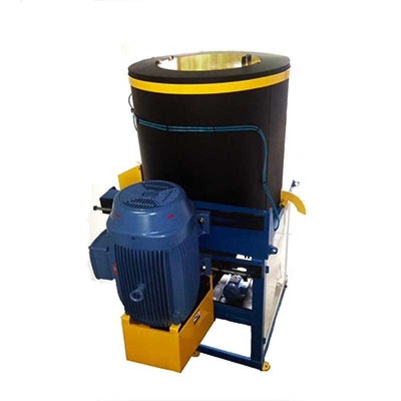 Cotar Aglutinador de Partículas Jundiaí - Aglutinador de Plástico