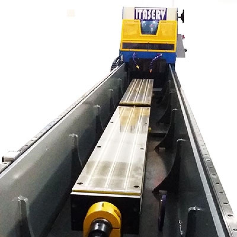 Máquina de Afiar Facas de Plaina Mairinque - Máquina de Afiar Faca de Guilhotinas