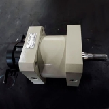 cilindro hidráulico para prensa enfardadeira preço ABCD