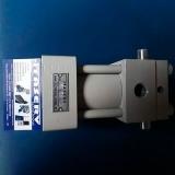 cilindro hidráulico para prensa enfardadeira