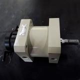 cilindro hidráulico telescópico dupla ação