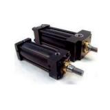 mini cilindro hidráulico