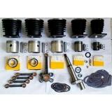 compressor industrial usado a venda Monte Alto