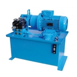 empresa de manutenção de unidade hidráulicas usadas Alphaville