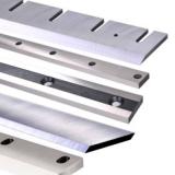 faca industrial aço preço Alumínio