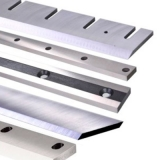 faca industrial para papel preço Santo Antônio Paulista