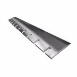 fornecedor de faca industrial para papel Bairro da Ponte