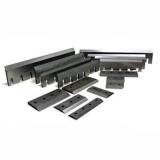 loja de faca industrial para papel Nucleo Res.Porto Seguro