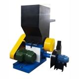 máquina de moinho de aparas