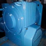 redutor de energia industrial Limeira