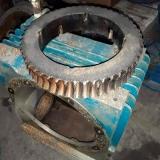 redutores industrial de velocidade Biritiba Mirim